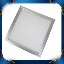 High quality  LED Panel light 300*300mm 16W perfect choice for office, building, mordern indoor room