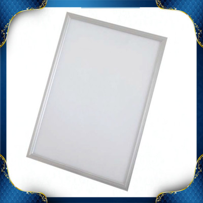 LED Panel light 300*600mm 30W perfect choice for office, building, mordern indoor room