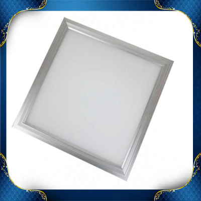 High quality LED Panel light 600*600mm 50W perfect choice for office, building, mordern indoor room