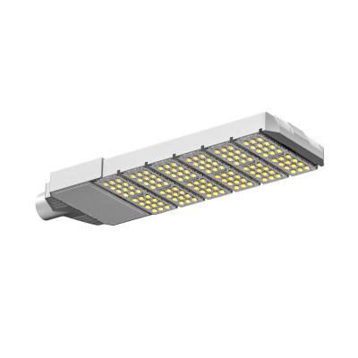 High quality 200W waterproof LED Street light energy saving more than 70%