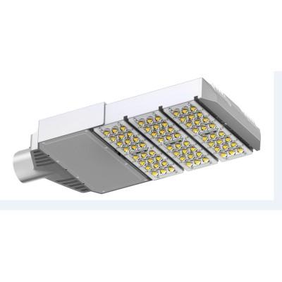 160W waterproof LED Street light module light high efficiency