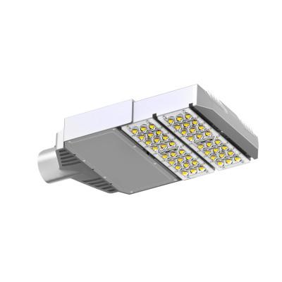 60W waterproof LED Street light high quality
