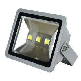 high lumen output IP65 waterproof 150W LED floodlight