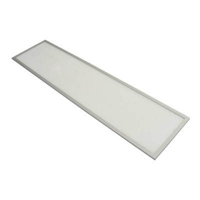 LED Panel light 300*1200mm 60W perfect choice for office, building, mordern indoor room environment friendly