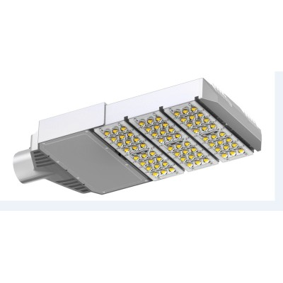 High quality 200W LED Street light energy saving more than 70%