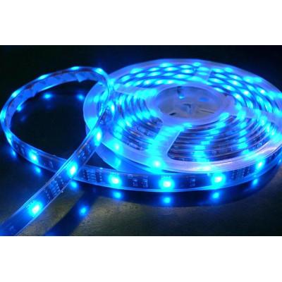 SMD3528  8MM wide DC12V 24W 60 LEDS LED Strip