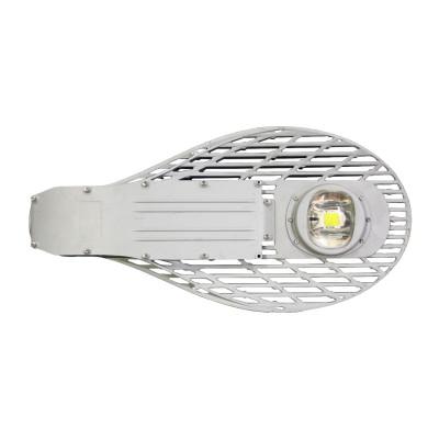 IP66 AC85~265V  30W LED Street Light
