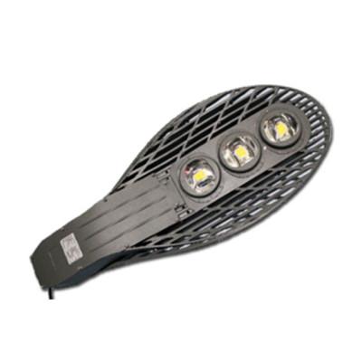 IP66 waterproof China factory 180W LED Street Light