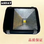 室内led泛光灯 广告灯 招牌投射灯 高质量50w led投光灯