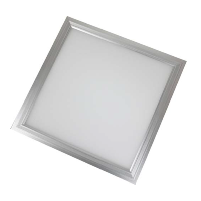 LED Panel light 600*600mm 50W perfect choice for office, building, mordern indoor room environment friendly