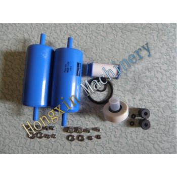 A37337 Markem-Imaje 9040 pigment ink filter set