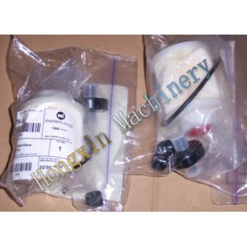 Imaje inkjet printer main filter for S4 S8 9040 and S7 9020/30