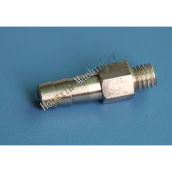 ENM4472CONNECTOR (X5)-FIRTREE M5-4.8