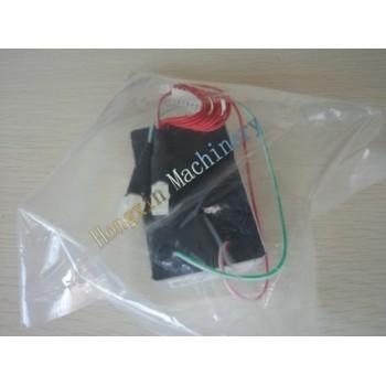 ENM10298 Imaje EHT Block-wired