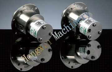 ENM5269 PUMP-PRESSURE-WITH BYPASS