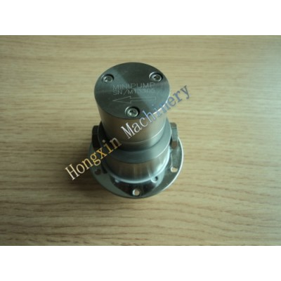 ENM4295 Imaje Vacum Pump