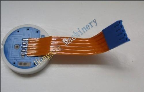 ENM7682 Imaje KIT PRESSURE CELL 10 BARS