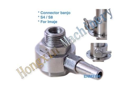 ENM3199 CONNECTOR-BANJO