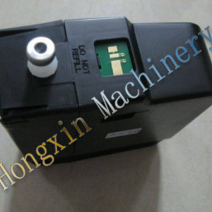 Videojet inkjet Makeup Cartridge With Chip V705-D
