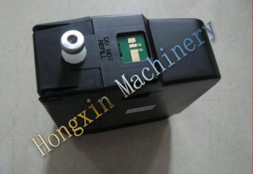 Videojet inkjet Makeup Cartridge With Chip V705-D