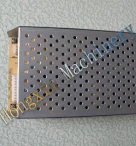 200-0390-102 Willett 43S Power Supply