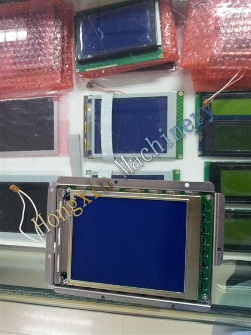 Linx inkjet keyboards 4900