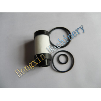 Filter Element Accessory 204115 Video JET