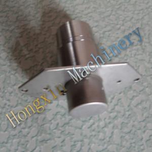 willett 43S industrial ink jet pump head
