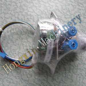 200-0468-125 willett ink jet printer 46P pump