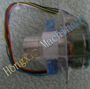 200-0390-108 Videojet ink jet 43S Pump Assembly