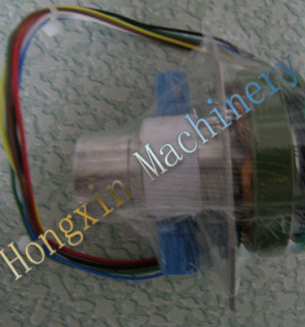 200-0390-108 Videojet ink jet 43S Pump Assembly
