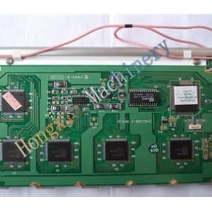Willett ink jet  PCB board 430 43s 460