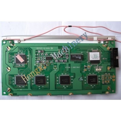Willett ink jet  PCB board 430 43s 460