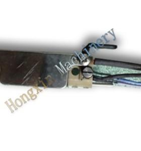200-0430-131 willett EHT Block MK3 430 43S 460