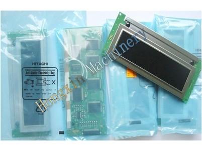 FA70074 linx 4800 inkjet printer LCD