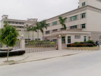 Hongxin Machinery Co., Ltd