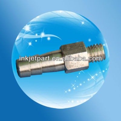 Imaje enm4472 4.8mm conector