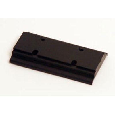 Domino 36734 cubierta de la cabeza-- codificación de las piezas de la impresora