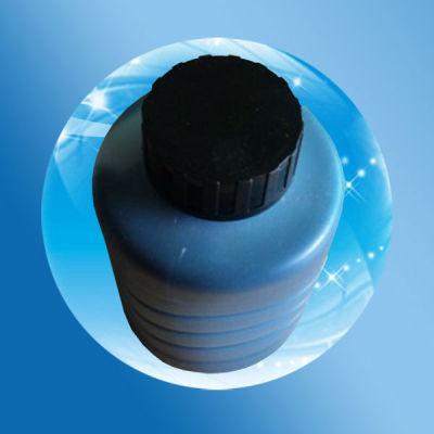 Linx 1121 0.5l la invisibilidad de impresión de tinta para impresoras de inyección de tinta