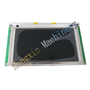 500-0085-140 Willett LCD Display assy