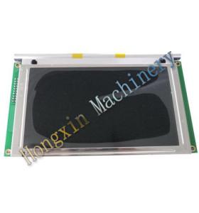 500-0085-140 Willett LCD Display assy