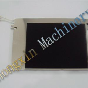 Domino inkjet priner LCD