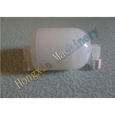 003-1016-001 citronix el filtro principal para impresoras de inyección de tinta