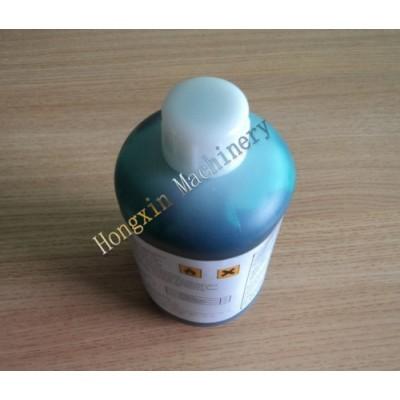 Jp-k67 1l comunes de impresión de tinta para impresoras de inyección de tinta