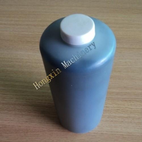Videojet 16-8535q 1l común hacer de impresión hacia arriba para impresoras de inyección de tinta