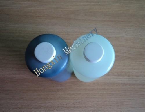 Videojet 16-2530q 1l resistencia a la migración de la tinta de impresión para impresoras de inyección de tinta