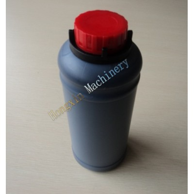 Willett 201-0001-626 1l de alta temperatura de codificación de tinta para impresoras de inyección de tinta