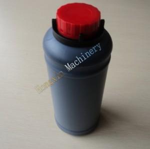 Willett 201-0001-012 1l de plástico de impresión de tinta para impresoras de inyección de tinta