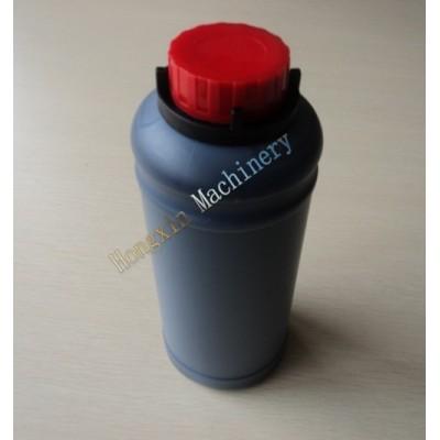 Willett 201-0001-630 1l de codificación común de tinta para impresoras de inyección de tinta