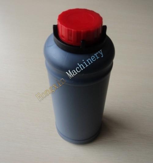 Willett 201-0001-684 1l la resistencia al alcohol de tinta para impresoras de inyección de tinta